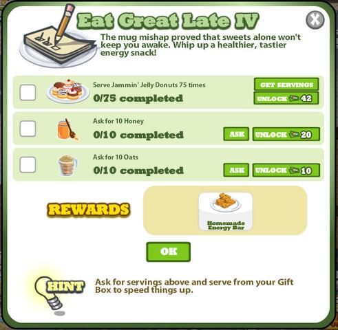 File:EatGreatLategoal4.png