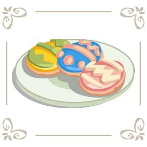 File:Egghuntsugarcookieswhitebg.png