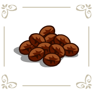 File:Roastedcoffeebeansitem.png