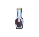 File:BalsamicDressing.png