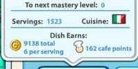 Pasta Putanesca