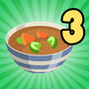 Soup'sOn!3