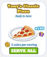 TonysClassicPizza-GiftBox