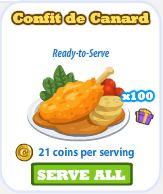 ConfitDeCanard-GiftBox