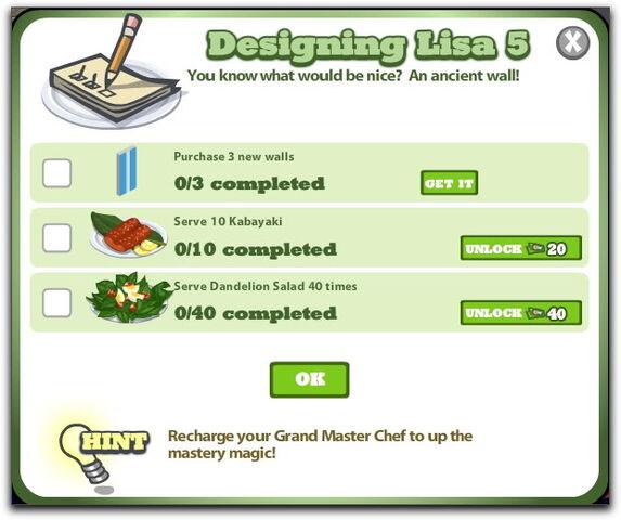 File:DesigningLisagoal5.jpg