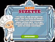 Katesuzette2