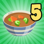 Soup'sOn!5