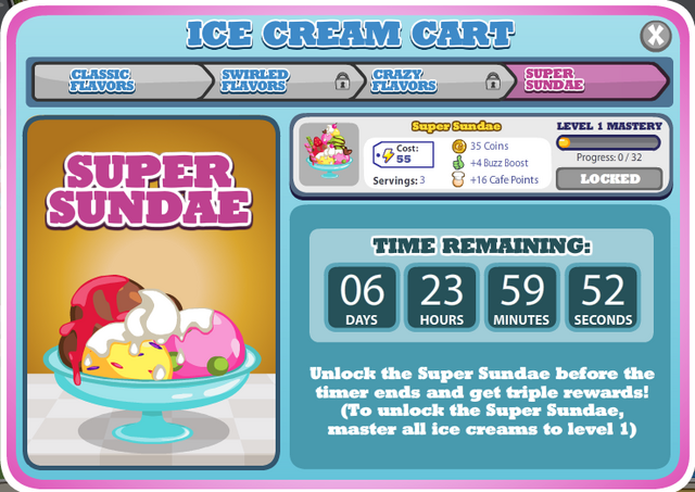 File:Icecreamcart1.png
