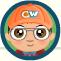 WD-Icon