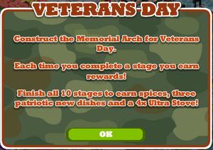 Veteransarchinfosplash