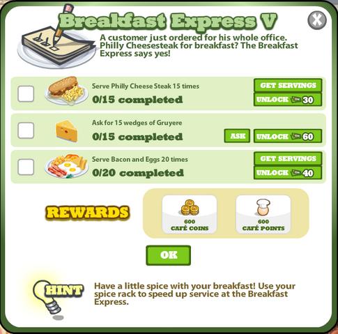 File:Breakfastexpress5.png