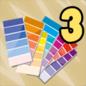 File:Designinglisagoal3.png
