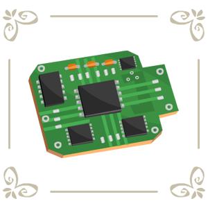 File:Circuitboarditem.png