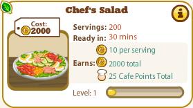 CS-cook
