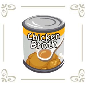 File:Chickenbrothitem.png