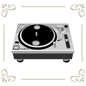 File:Turntableitem.png