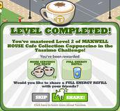 Level2MHCCC