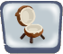 Coconut Chair