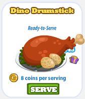 DinoDrumstick-Gift-GiftBox