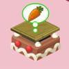 SnackPlatter-Step1