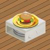 BaconCheeseburger-ServingDish