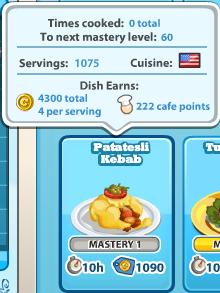 Patateslikebab
