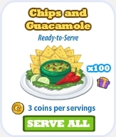 Chipsandguacamole-GiftBox
