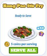 KungPaoStirFry-GiftBox