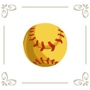 File:Baseballitem.png