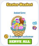 EasterBasket-GiftBox