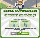 Level3MHC