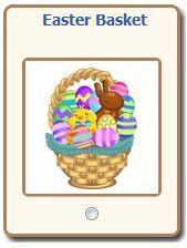 EasterBasket-Gift