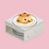 BreadPudding-ServingDish