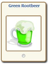GreenRootBeer-Gift