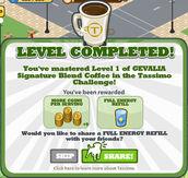 Level1GSBC
