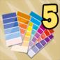 File:Designinglisagoal5.png