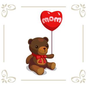Mothersdaypresentsitem