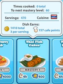 Thaifishcakes