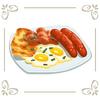 Bountifulbreakfast