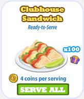 ClubhouseSandwich-GiftBox