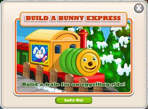 Bunnyexpresssplash