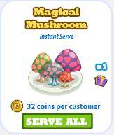 MagicalMushroom-GiftBox