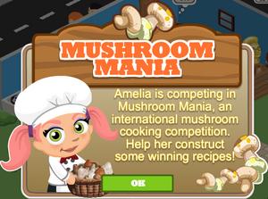Mushroommaniasplash