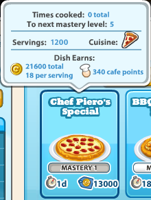 File:Chefppizza.png