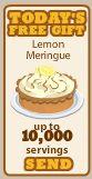 LemonMeringue-SendGift10K