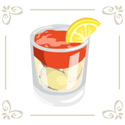 Oystershooter