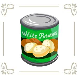 File:Cannedpotatoesitem.png