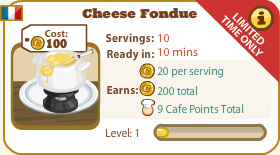 CF-cook
