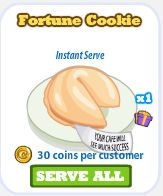LuckyFortuneCookie-GiftBox