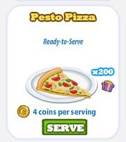 SpecialGift-PestoPizza